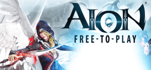 Aion, das fesselnde Browsergame
