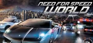 cover des computerspiels zum kostenlosen download need for speed