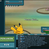 Hier gibt es das tolle Pokémon World Spiel zum runterladen